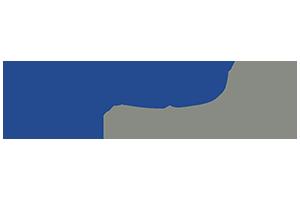 logo-heag