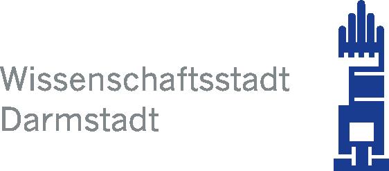 logo-darmstadt
